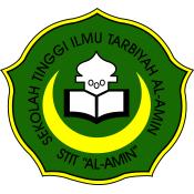 STIT Al-Amin Kreo Tangerang